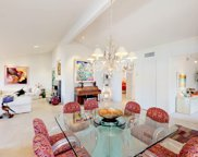 75174 Concho Drive, Indian Wells image