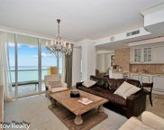 17875 Collins Ave Unit #3605, Sunny Isles Beach image