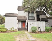 31 Battery Way Ct. Unit 1001, Georgetown image