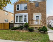4907 W Barry Avenue, Chicago image