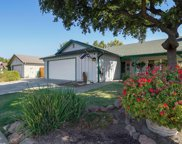 707 Saddle Horn Trail, Vacaville image