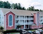 4830 Innisbrook Ct. Unit 1009, Myrtle Beach image
