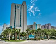 205 N 74th Ave. N Unit 805, Myrtle Beach image