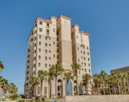 50 3RD AVE S Unit 303, Jacksonville Beach image
