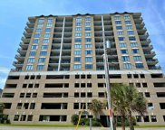 4103 N Ocean Blvd. N Unit 503, North Myrtle Beach image
