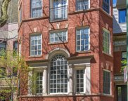 38 East Elm Street, Chicago image