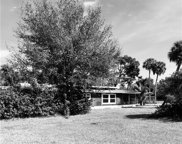 27720 Matheson Ave, Bonita Springs image