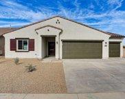 46064 W Keller Drive, Maricopa image
