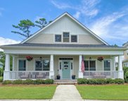 317 Shackleford Drive, Wilmington image