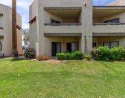 Chandler Homes for Sale Under $200,000