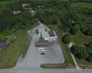 6974 Nc 742  Highway, Wadesboro image
