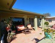 4134 E Carmel Avenue, Mesa image