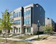 458 W Tremont  Avenue, Charlotte image