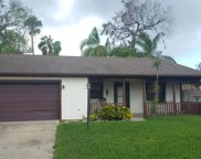 733 Fleming Avenue, Ormond Beach image