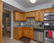 3737 Kingsmill Walk, South Central 1 Virginia Beach image