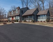 105 SOUTH RD, Chester Twp. image