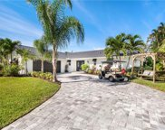 765 High Pines Dr, Naples image