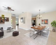 16506 Whispering Trace E Court, Fort Myers image