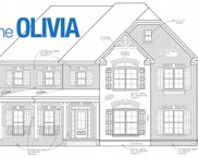9030 Safe Haven Place Lot 531, Spring Hill image