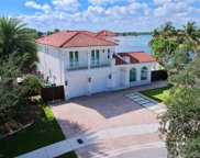 7001 Nw 113th Ct, Doral image