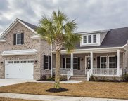 1206 E Isle of Palms Dr., Myrtle Beach image
