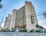 1625 N Ocean Blvd. Unit 1505, North Myrtle Beach image