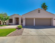 2451 S Nolina Drive, Chandler image