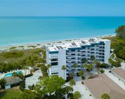 8600 Midnight Pass Road Unit 202, Sarasota image