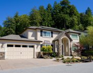109 Falcon Ridge Rd, Scotts Valley image