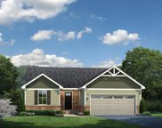 5708 Barclay  Lane, Miami Twp image