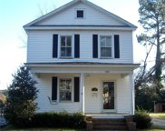 105 Orchard Avenue, Central Suffolk image