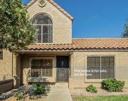 3491 N Arizona Avenue Unit #24, Chandler image