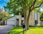 1003 Abbey Rd, Round Rock image