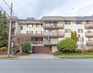 45749 Spadina Avenue Unit 216, Chilliwack image
