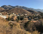 3216 E Wasatch Overlook Ct S, Sandy image