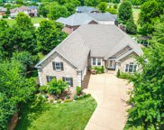 1196 Charles Reed Ct, Gallatin image