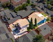 305     Roycroft Avenue, Long Beach image