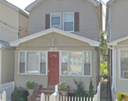 8812 91st Ave, Woodhaven image