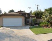 809 Fiorito, Bakersfield image