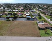 164 SW 52nd TER, Cape Coral image