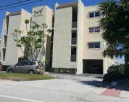 3610 Ocean Beach Unit #302, Cocoa Beach image