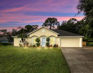 1322 Stadt Road, Palm Bay image