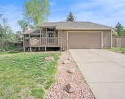 7819 Windwood Way, Parker image