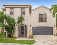 12620 Shoreside Lane, Wellington image