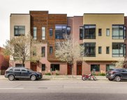 2325 Walnut Street Unit 2, Denver image