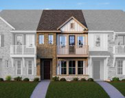 9436 Caddo Ridge Lane, Cypress image