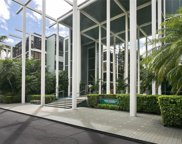 4999 Kahala Avenue Unit 123, Honolulu image