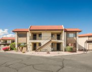 451 N Lake Havasu Ave Unit C, Lake Havasu City image