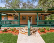 111 HOLLY DR, Florahome image