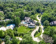 520 Willow Spring  Road, Indianapolis image